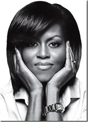 michelle-obama-portrait-sm