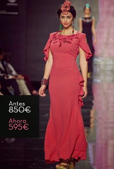 vestido-flamenca-fiesta1