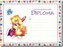 diplomas escolores (2)