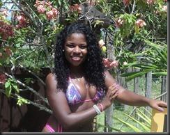 mulher linda negra (55)