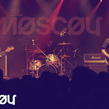 2013-01-12-remember-portland-moscou-84