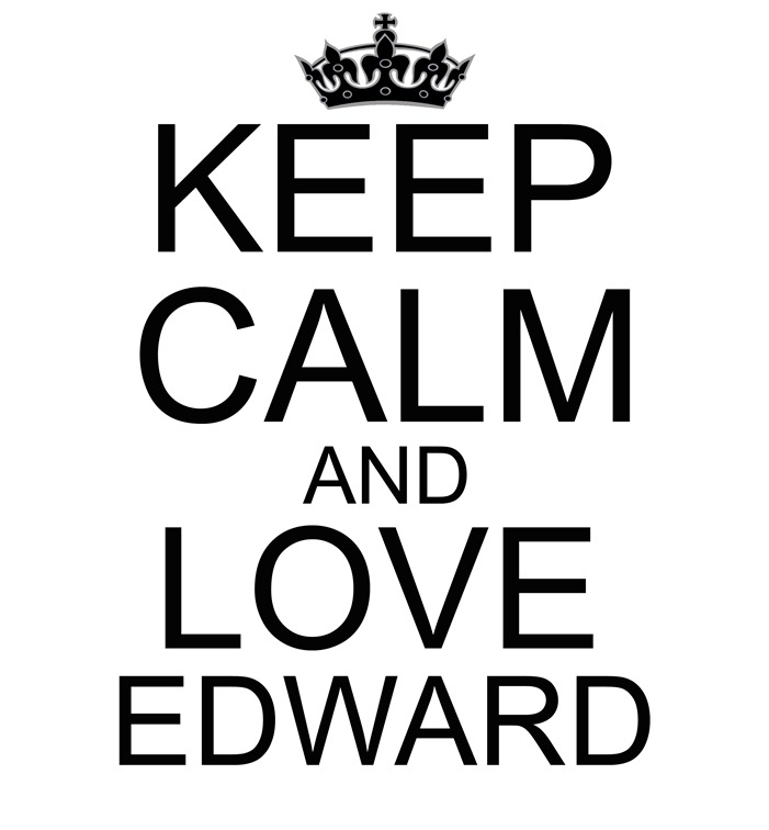 keep calm 3
