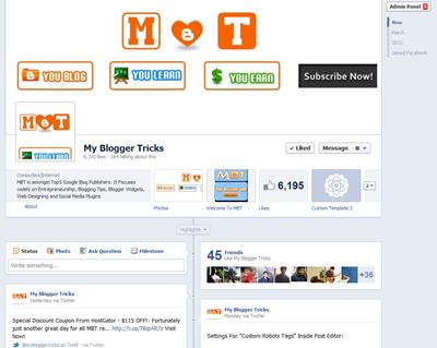 undo facebook timeline