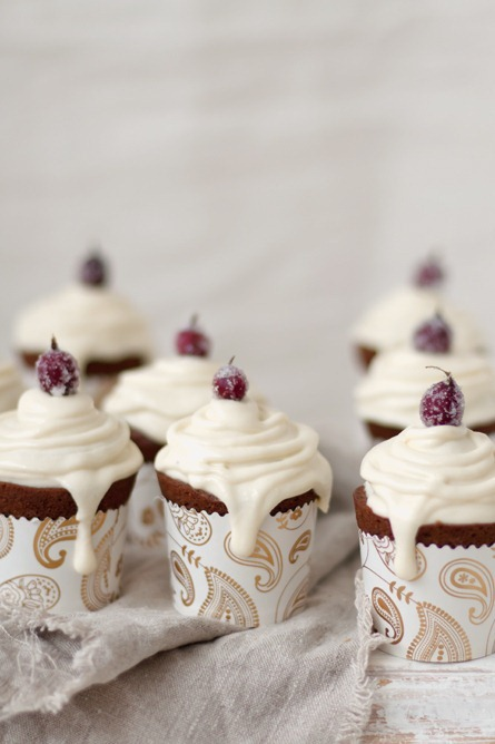 Cupcake2