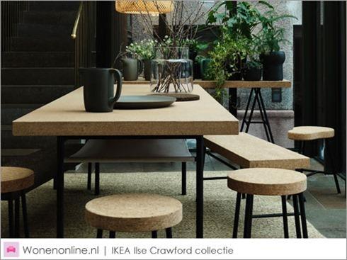 KEA-Ilse-Crawford-collectie2