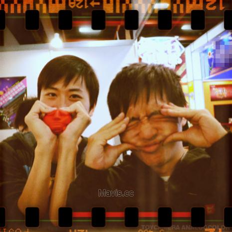 DSC_0989.JPG_effected.jpg