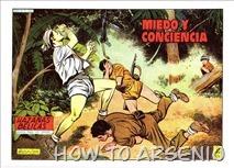 P00022 - Miedo y Conciencia v16 #2
