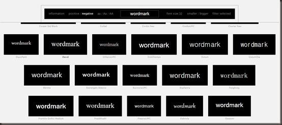wordmark.it03