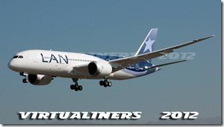 SCEL_V278C_0016_Boeing_787_LAN_CC-BBA