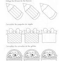 apresto (20).jpg