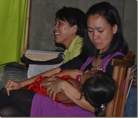 Palawan 2011 (722)