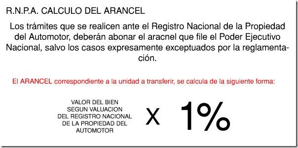 transferencia_arancelRNPA_web