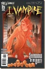 DCNew52-IVampire-05