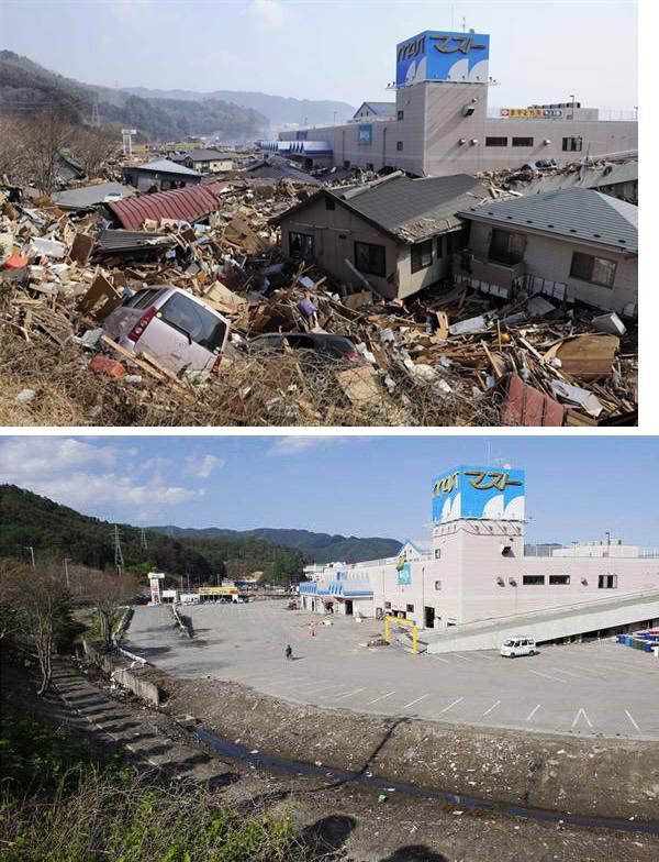 japan-tsunami-cleanup2-2