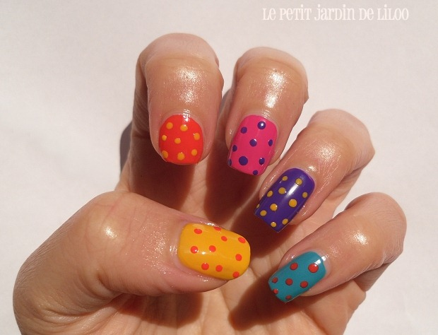 02-beauty-uk-nail-polish-candy-collection-bonbon-lollilop-dolly-mixture-gobstopper-jelly-bean-review
