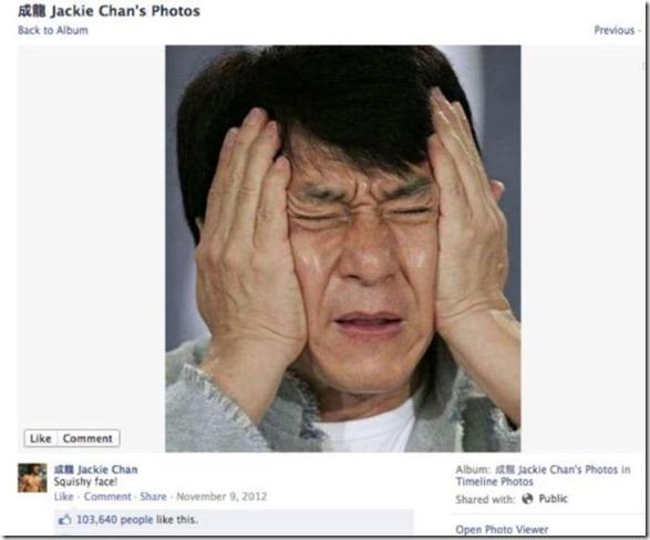 jackie-chan-facebook-24