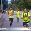 maratonflores2014-651.jpg