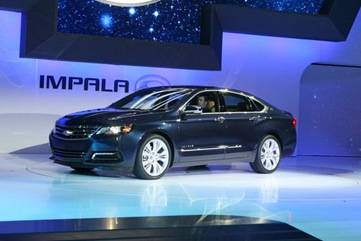 2014-Chevy-Impala-Reveal-New-York-01