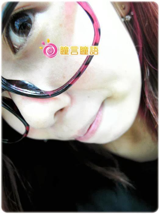 韓國NEO隱形眼鏡-NEO Monet咖(月拋)10