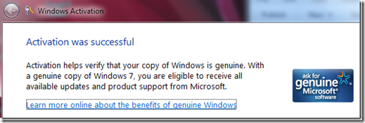 checkwindows7genuine_thumb