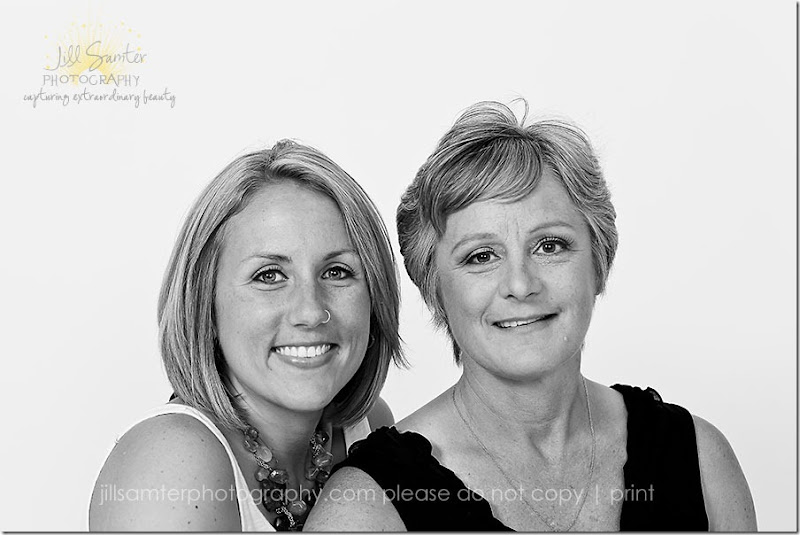 mother-daughter-0833
