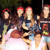 2014-07-19-carnaval-estiu-moscou-83