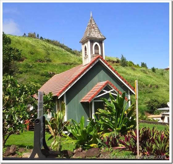 Maui2014SF 035