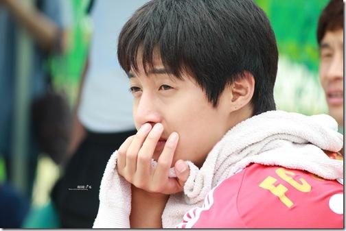 hwangkwang (4)