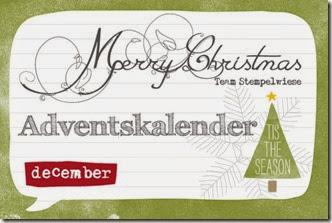 adventskalender-team-stempelwiese-2014 (Small)
