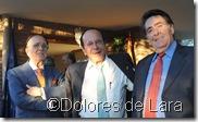 ©Dolores de Lara (57)