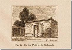 1902 petersen bis