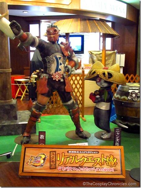 Japan May 2011 034