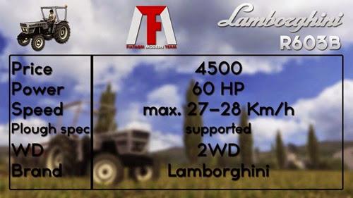 lamborghini-r603b-trattore