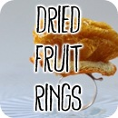 driedfruit