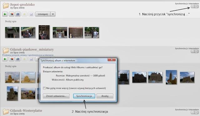 picassa_synchronizacja.jpg