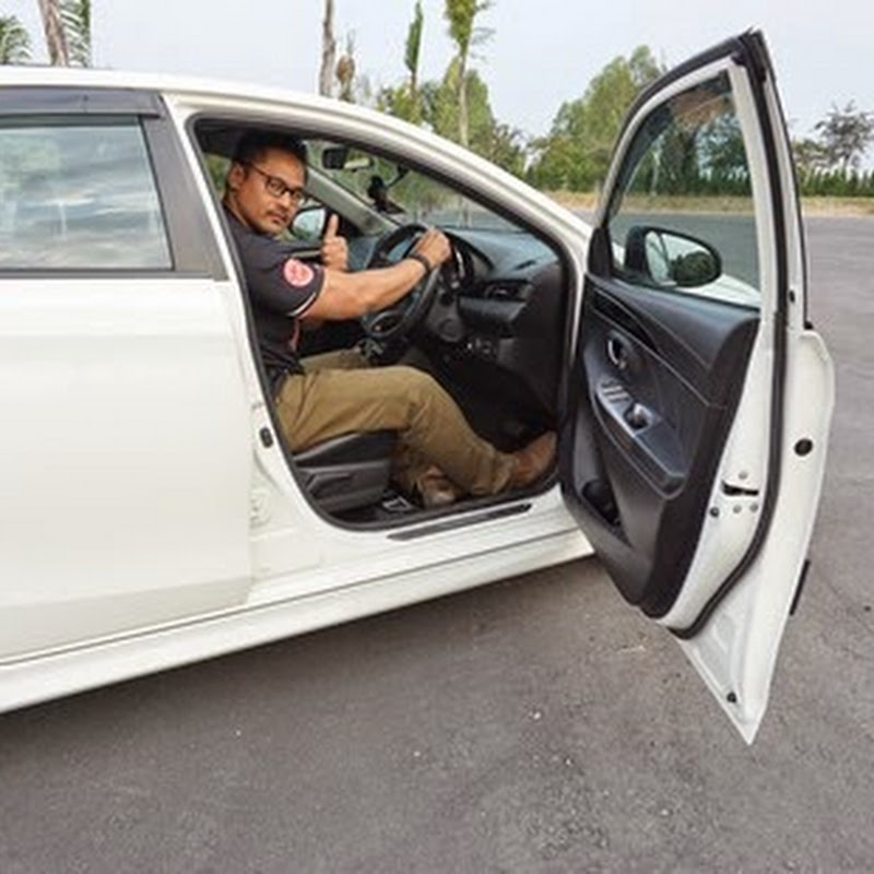 Aku menang iPhone 6 Plus !