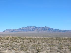 132 - Camino del Valle de la Muerte.JPG