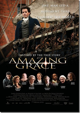 Amazing-Grace-movie-poster