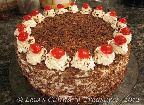 cake-black-fo3