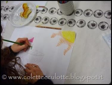 Mamme Che Leggono 2013 - 29 dicembre - Merenda con Sala Presente (51)