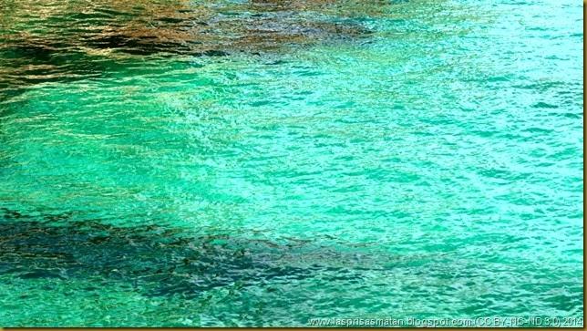 Menorca - 013