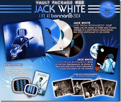 jack-white-06