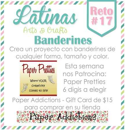 Reto-17-Latinas-Arts-And-Crafts