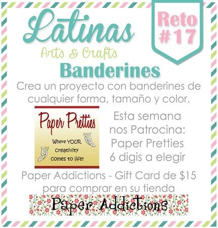 Reto-17-Latinas-Arts-And-Crafts