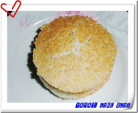 素食 (5)