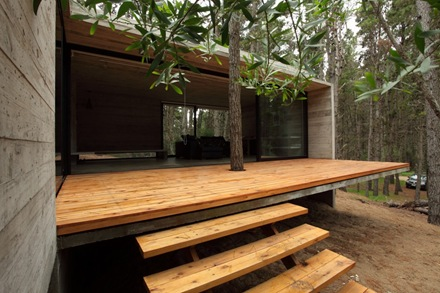 Casa-JD-BAK-Arquitectos