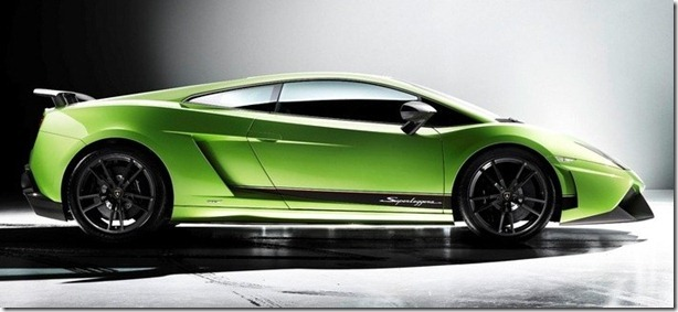 lp570-4superleggera11