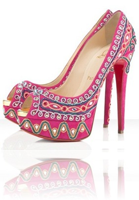christian-louboutin-spring-summer