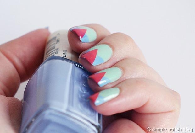 Nail-Art-Geometrical-2