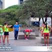 maratonflores2014-026.jpg